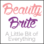 Beauty Brite