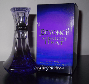 beyonce midnight heat beautybrite