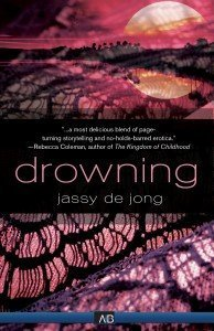 Drowning Review