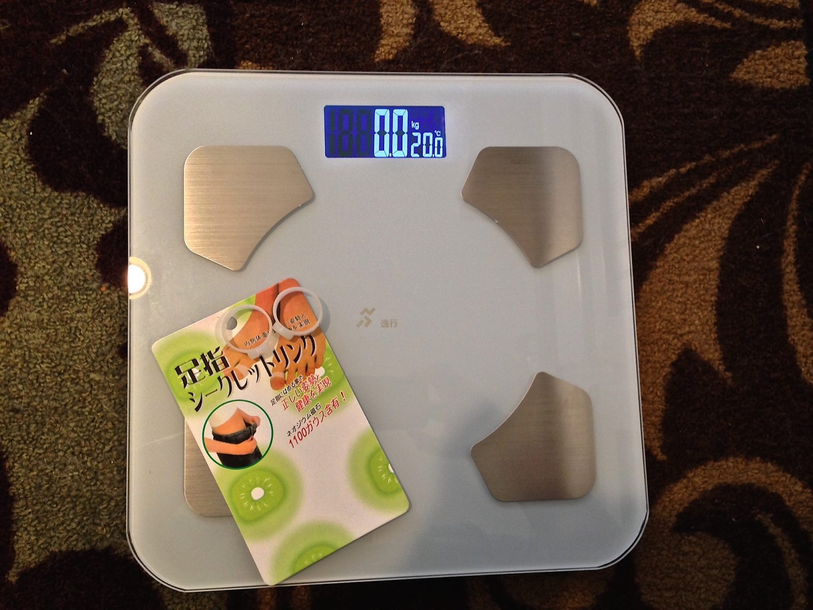 Great Weight Loss Products To Check Out | Beauty Brite